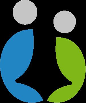 Praxis für Logopädie Şimşek - Türkische und Deutsche Logopädie
